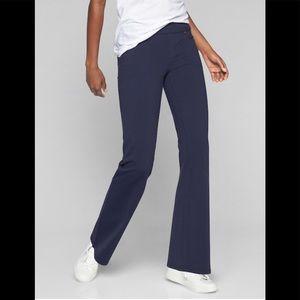 VINEYARD VINES Woman's Wide Leg Chino Size 12 LN